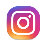 instagram marketing agency